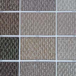 Stylish Floor Installation Estimate How To Flooring Eflooring